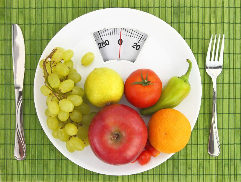 10 златни правила за здравословното отслабване - Нутрима бг