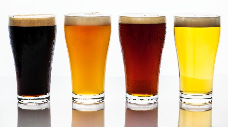 Колко алкохол е безопасно да консумираме - Нутрима бг