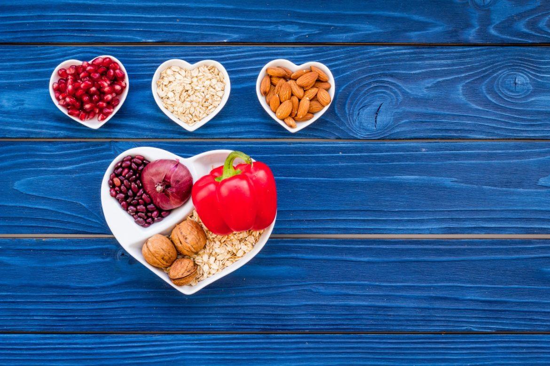 Как да намалим риска от сърдечно-съдови заболявания - Нутрима бг