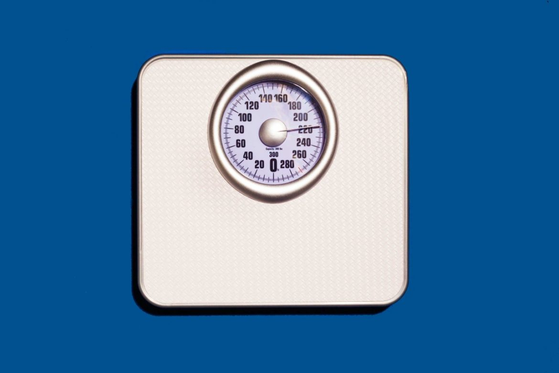 Какво означава оптимално тегло и как да го изчислим - Нутрима бг