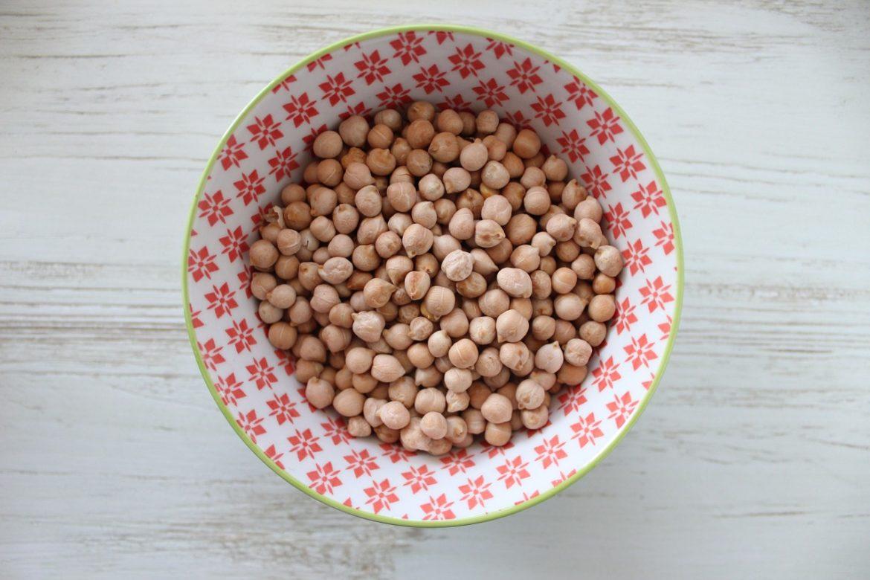 12 здравословни ползи от бобовите храни - Нутрима бг2