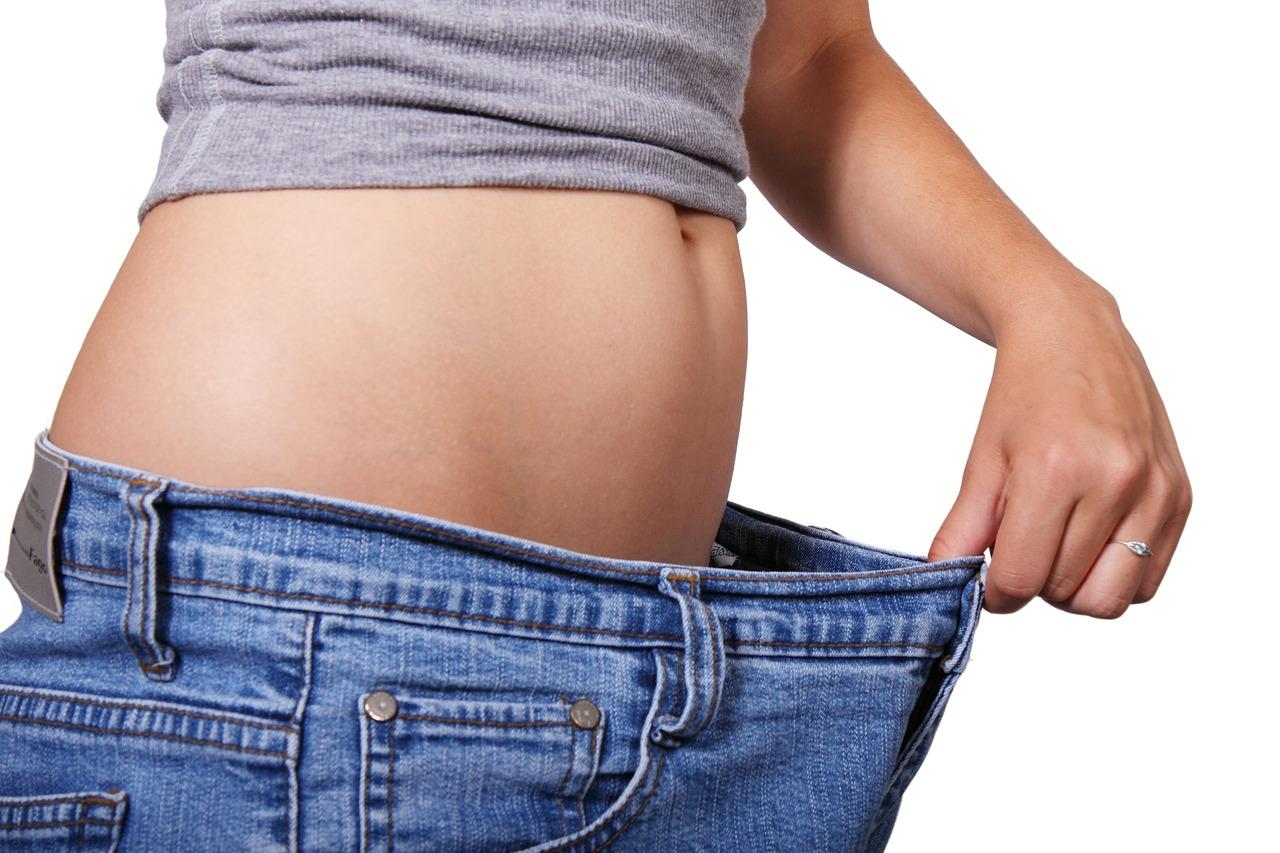 7 от най-здравословните навици за дълъг живот - Нутрима бг3
