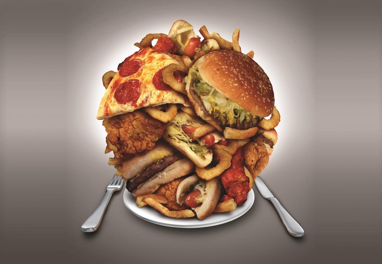 Какво е затлъстяване и как да се предпазим-Нутрима-бг-1
