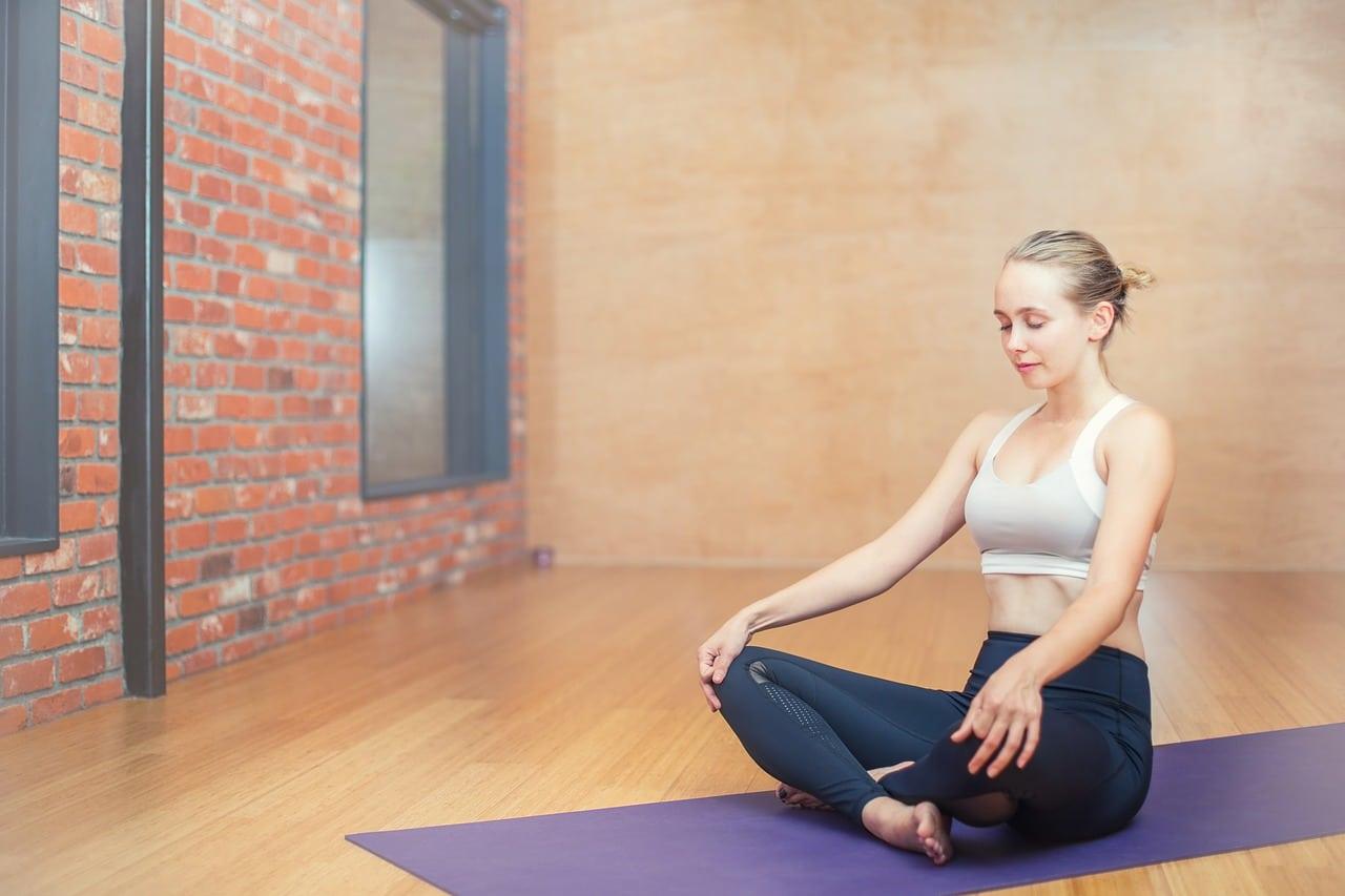7 от най-добрите съвети за отлична мозъчна дейност-Нутрима-бг-5