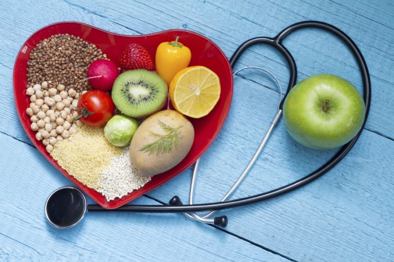 Холестеролът - видове, функции, стойности и храни-Нутрима-бг