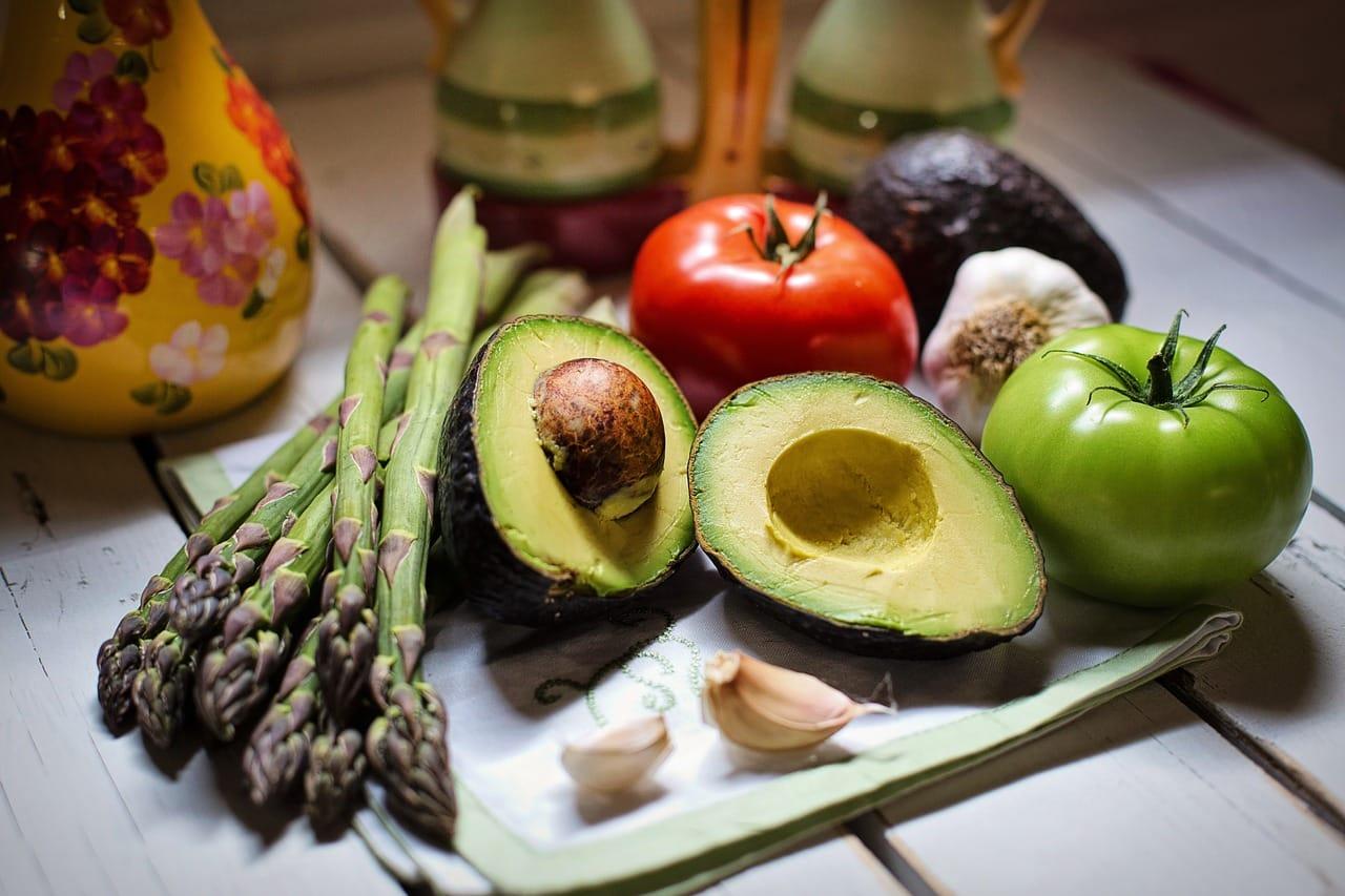Холестеролът - видове, функции, стойности и храни-Нутрима-бг-2