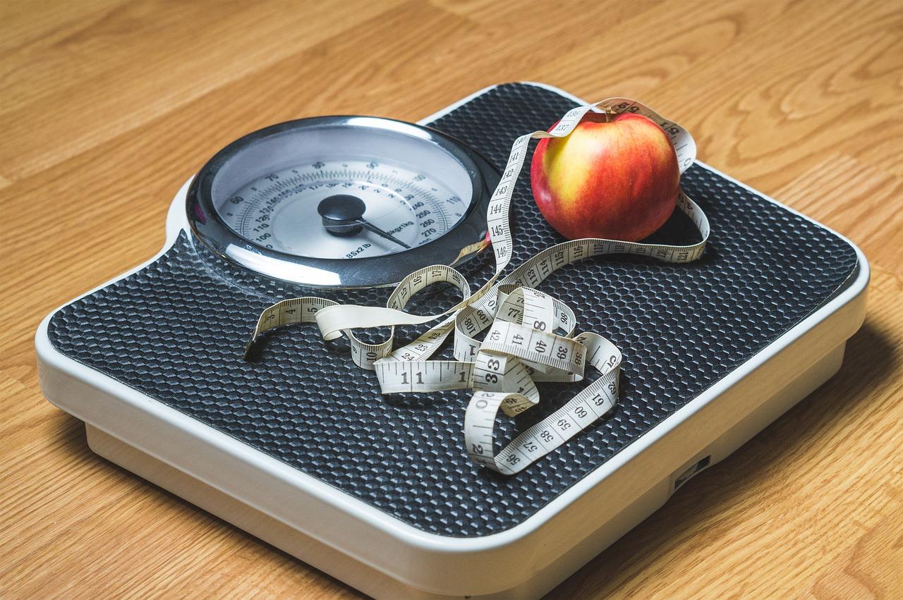 Как да се предпазим от сърдечни заболявания - Нутрима-бг-3