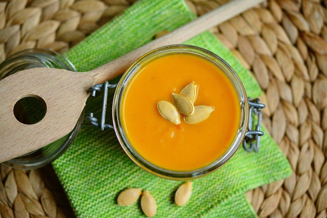 Каква диета се препоръчва при гастрит-Нутрима-бг-3