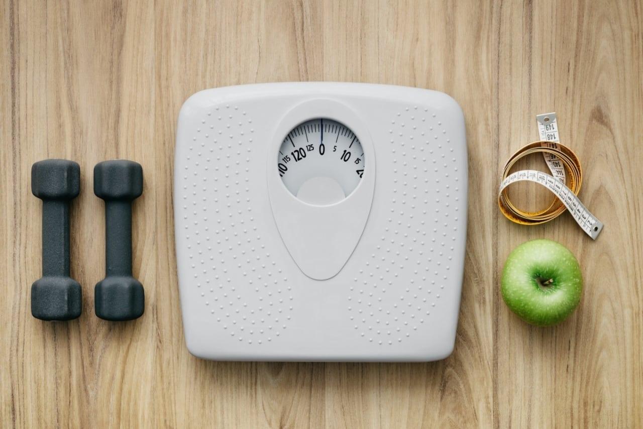 Какво е моето идеално тегло, според моя ръст-Нутрима-бг-2