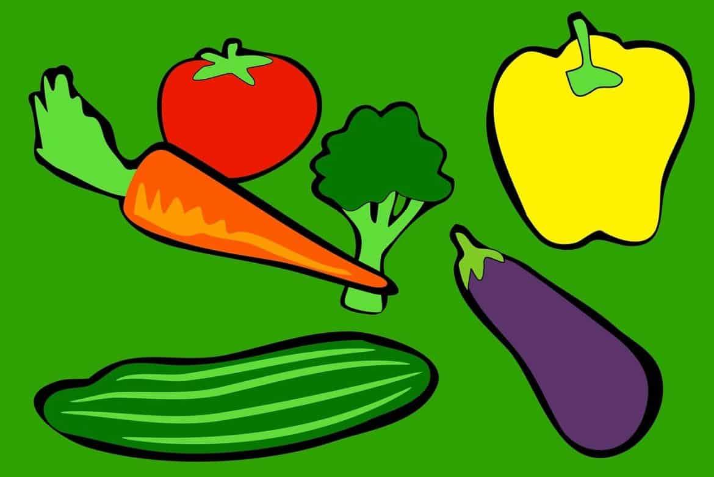 Какво представляват хранителните влакнини-Нутрима-бг