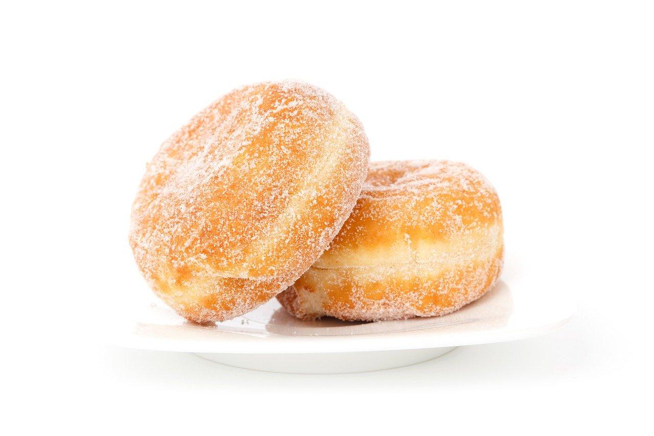 Висока кръвна захар - причини, симптоми и хранене-Нутрима-бг-1