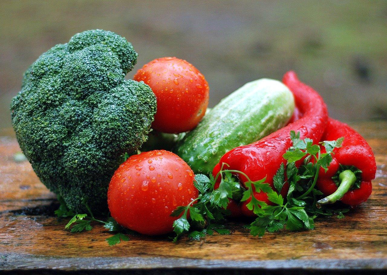 Баластни вещества - видове, ползи и храни-Нутрима-бг-3
