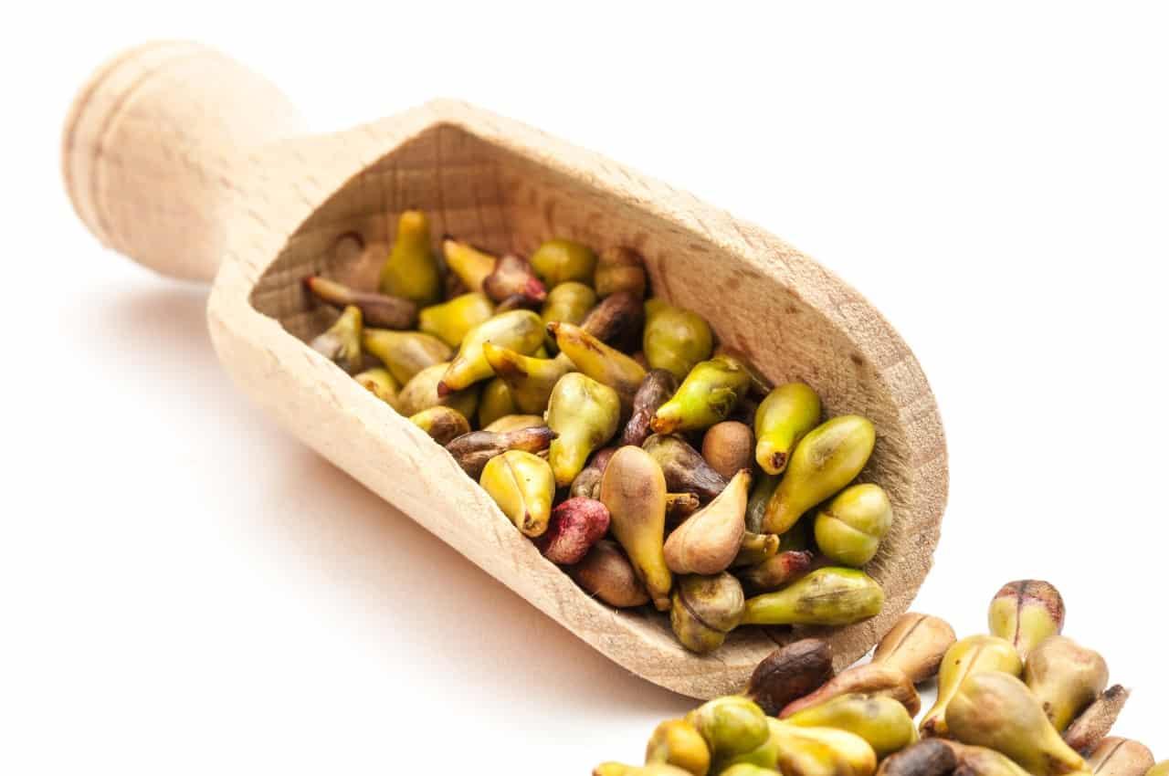 Екстракт от гроздови семки - еликсирът на дълголетието-Нутрима-бг-1