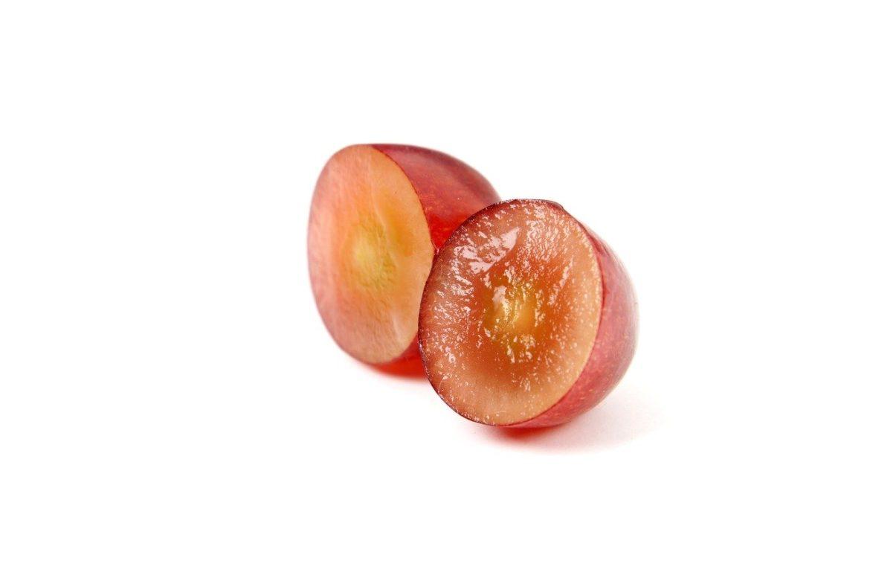 Екстракт от гроздови семки - еликсирът на дълголетието-Нутрима-бг