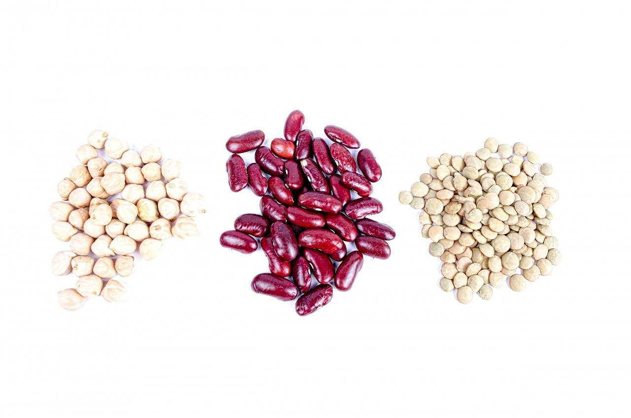 Кои са най-ефикасните храни за лесно изхождане-Нутрима-бг-1