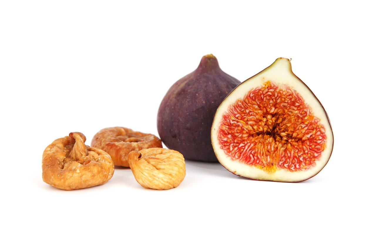 Кои са най-ефикасните храни за лесно изхождане-Нутрима-бг-5