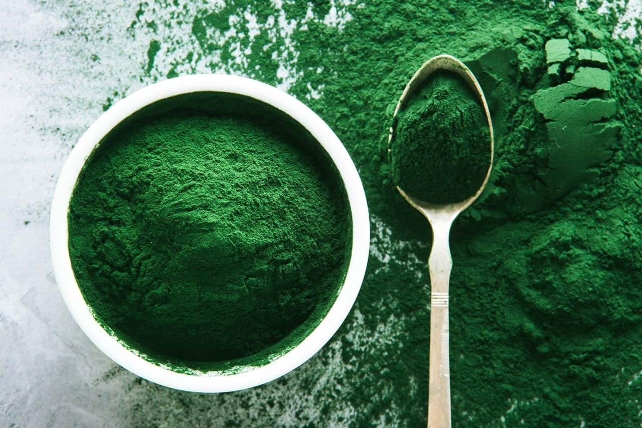 Спирулина - здравословният дар на тропическите езера-Нутрима-бг-7