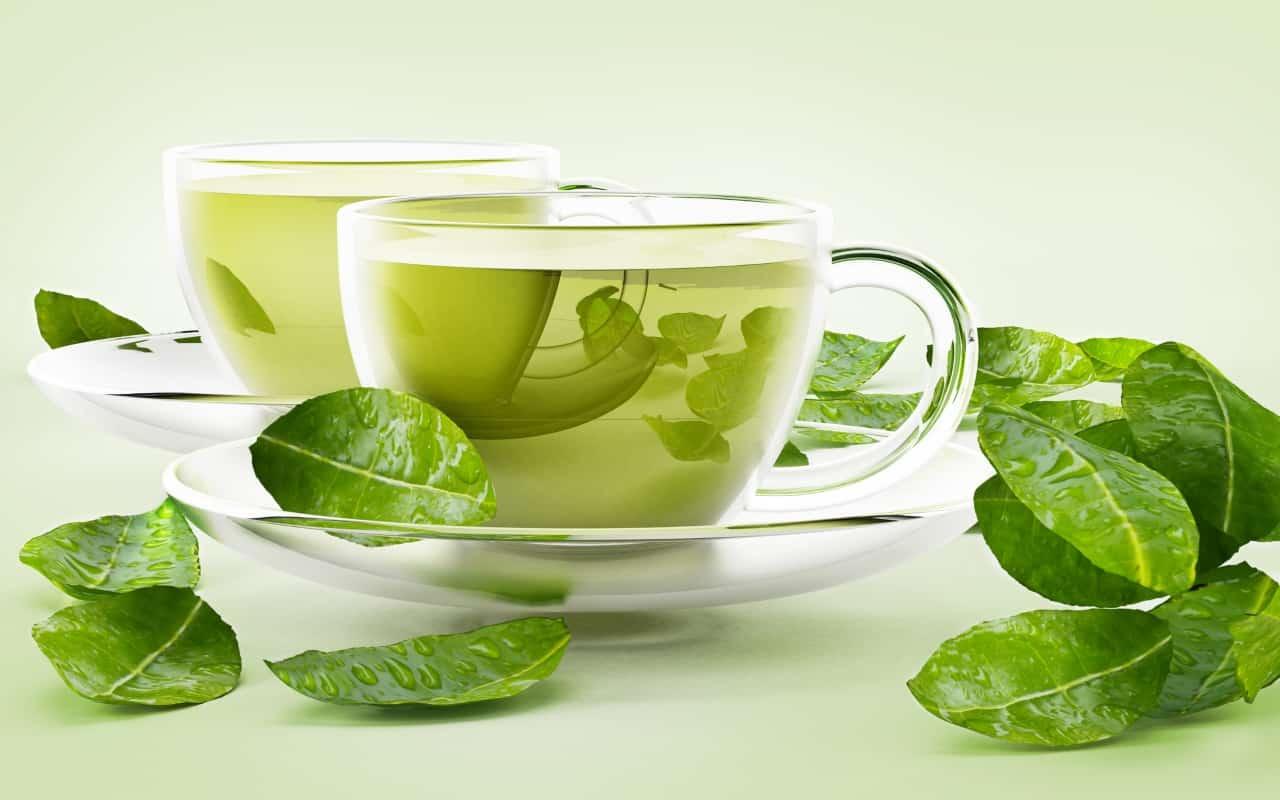 Топ 10 на най-ефикасните чайове за отслабване-Нутрима-бг-1
