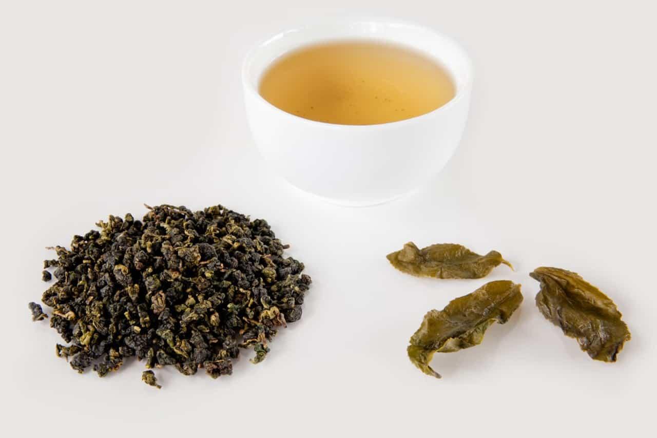 Топ 10 на най-ефикасните чайове за отслабване-Нутрима-бг-3
