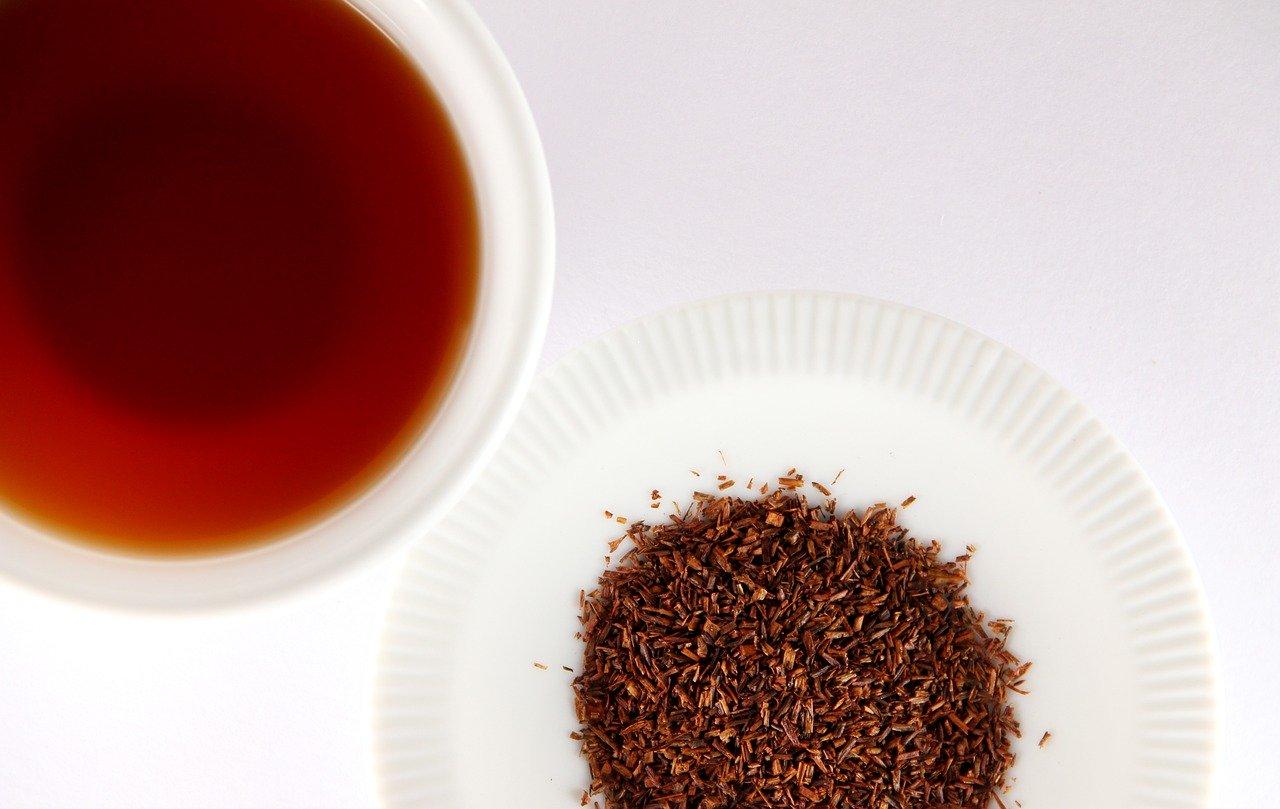 Топ 10 на най-ефикасните чайове за отслабване-Нутрима-бг-4