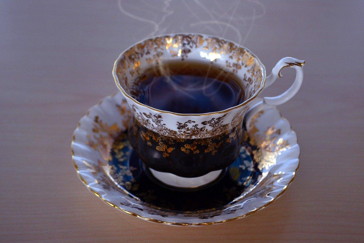 Топ 10 на най-ефикасните чайове за отслабване-Нутрима-бг-5