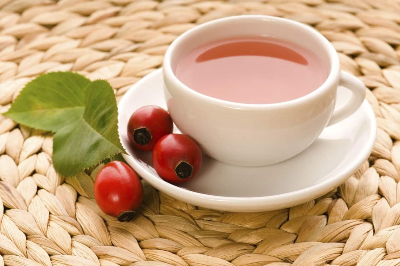 Топ 10 на най-ефикасните чайове за отслабване-Нутрима-бг-6