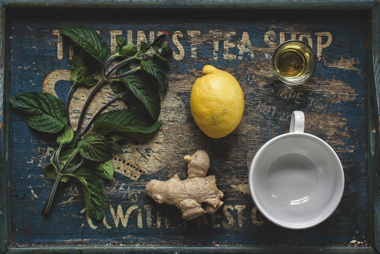 Топ 10 на най-ефикасните чайове за отслабване-Нутрима-бг-7