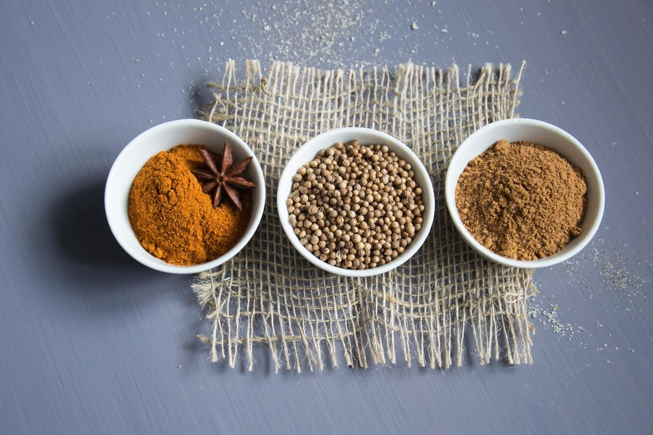 Как да поддържаме здрава и еластична кожа-Нутрима-бг-4