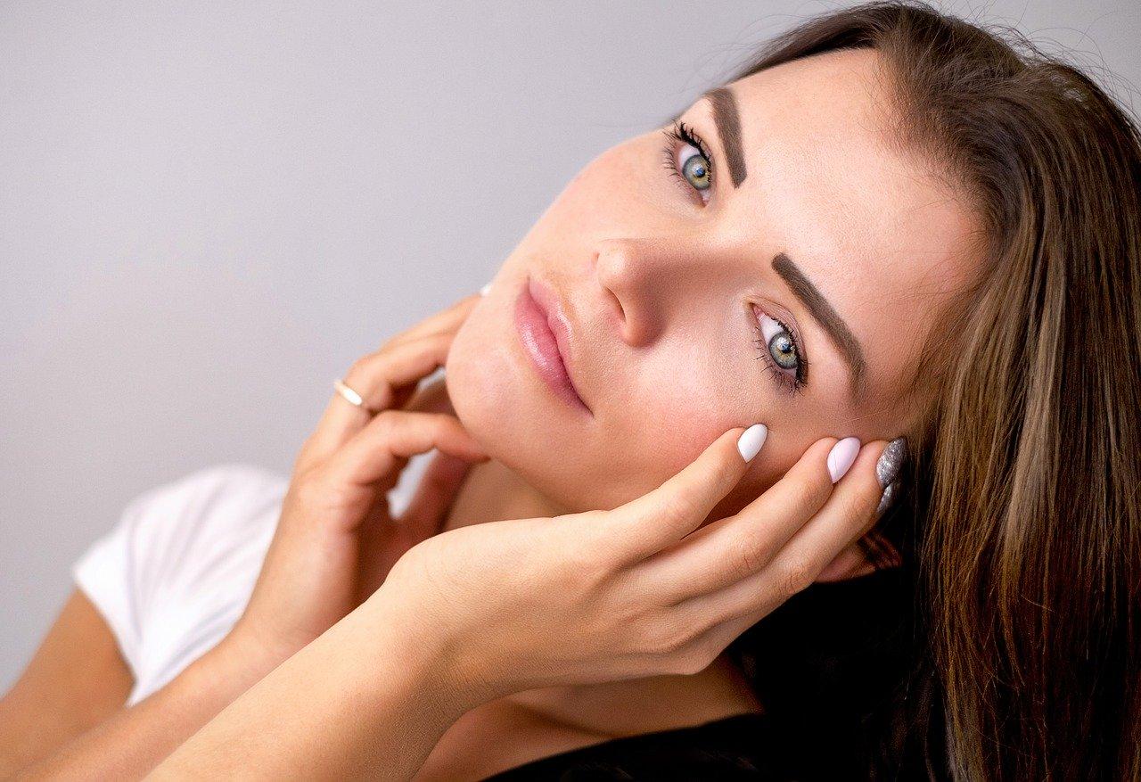 Как да поддържаме здрава и еластична кожа-Нутрима-бг
