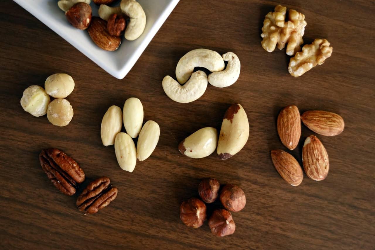 Кои са основните хранителни алергени-Нутрима-бг-5