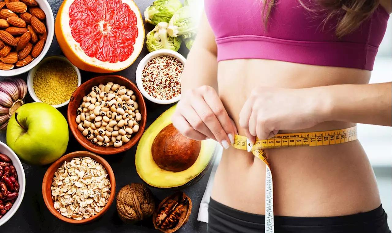 Какво е здравословно тегло и как да го измерим-Нутрима-бг-3