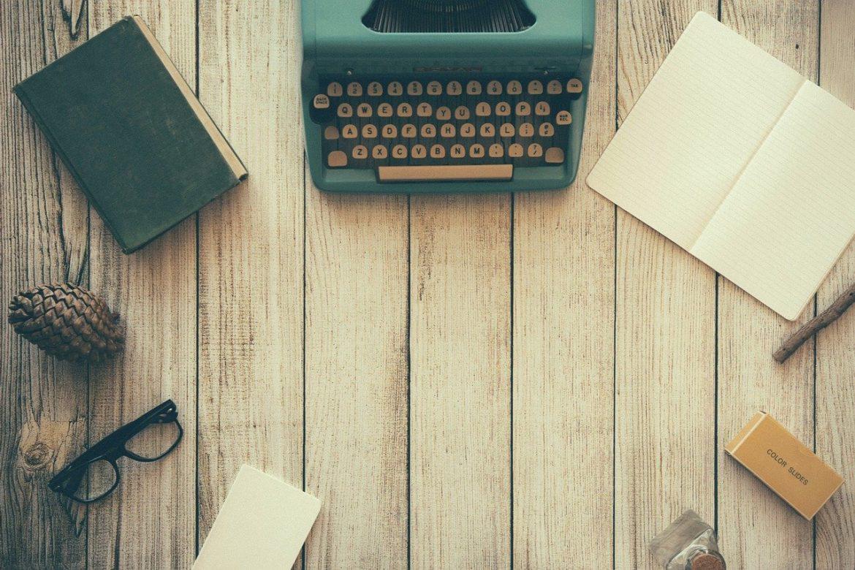За авторите-Нутрима-бг