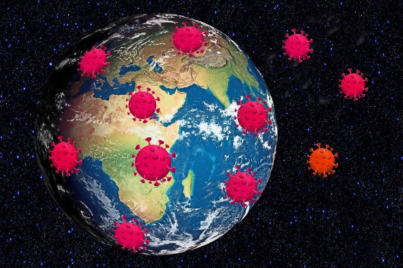 Коронавирус - как да предпазим себе си и околните-Нутрима-бг