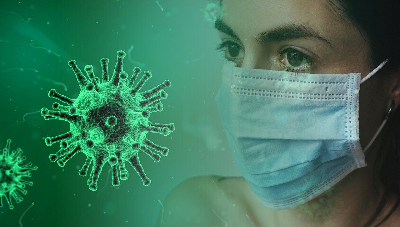 Коронавирус - как да предпазим себе си и околните-Нутрима-бг-4
