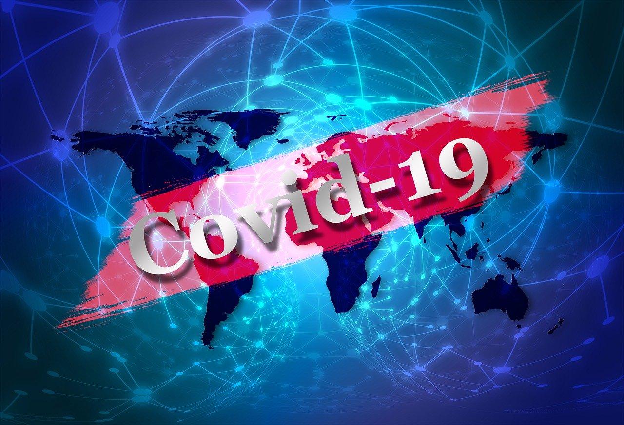 15 от най-често задаваните въпроси за новия коронавирус-Нутрима-бг-1