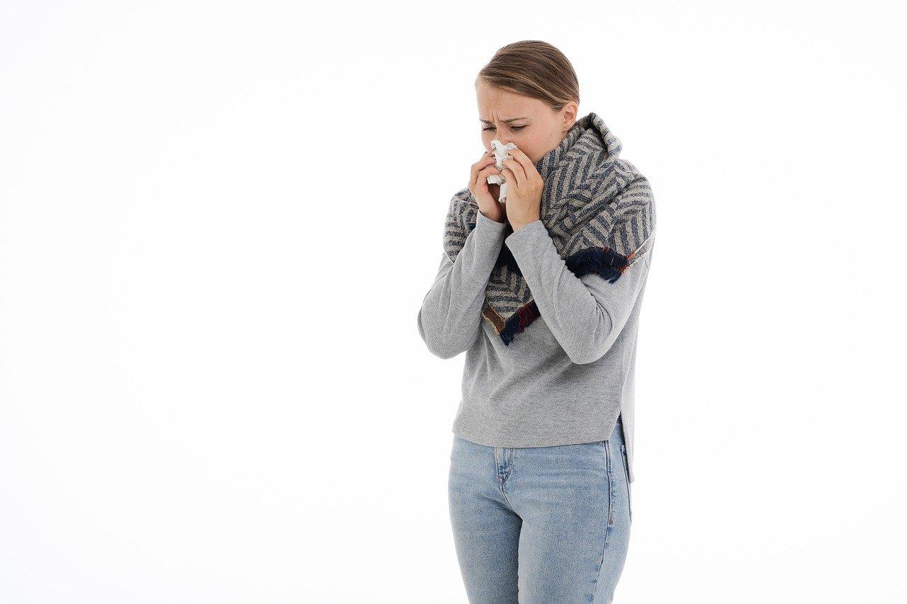 15 от най-често задаваните въпроси за новия коронавирус-Нутрима-бг-2