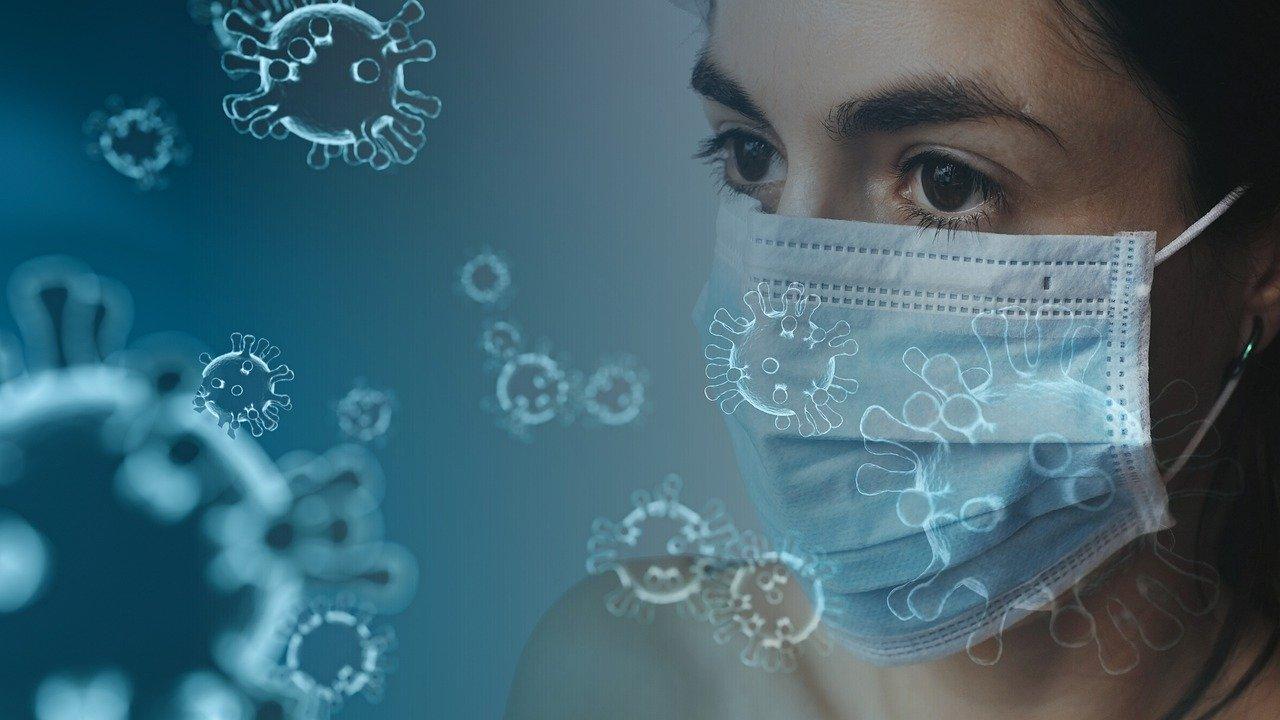15 от най-често задаваните въпроси за новия коронавирус-Нутрима-бг-3
