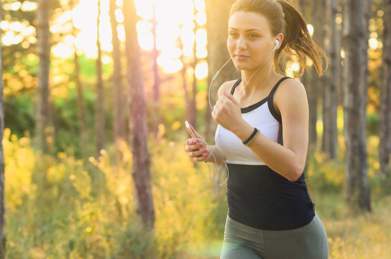 Как да свалим упоритите излишни килограми-Нутрима-бг-1