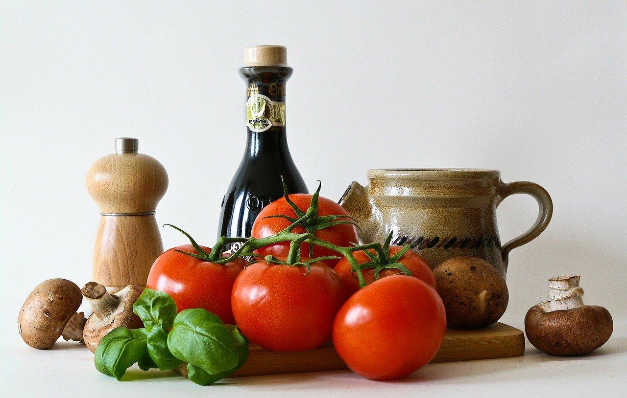 Какво означава здравословен начин на хранене-Нутрима-бг-1