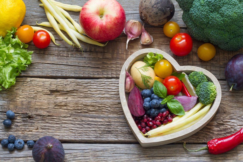 Какво означава здравословен начин на хранене-Нутрима-бг