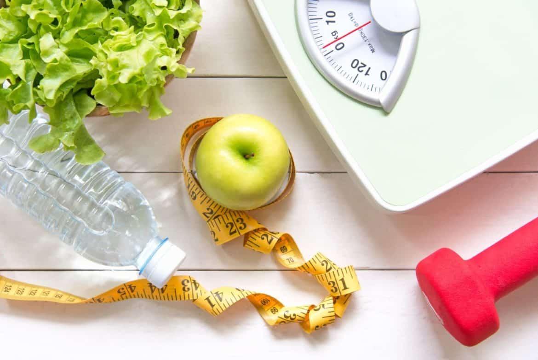 Калкулатор за индекс на телесна маса и затлъстяване-Нутрима-бг