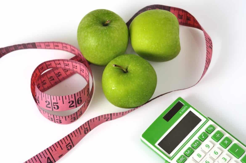 Калкулатор за намиране на идеалното тегло-Нутрима-бг