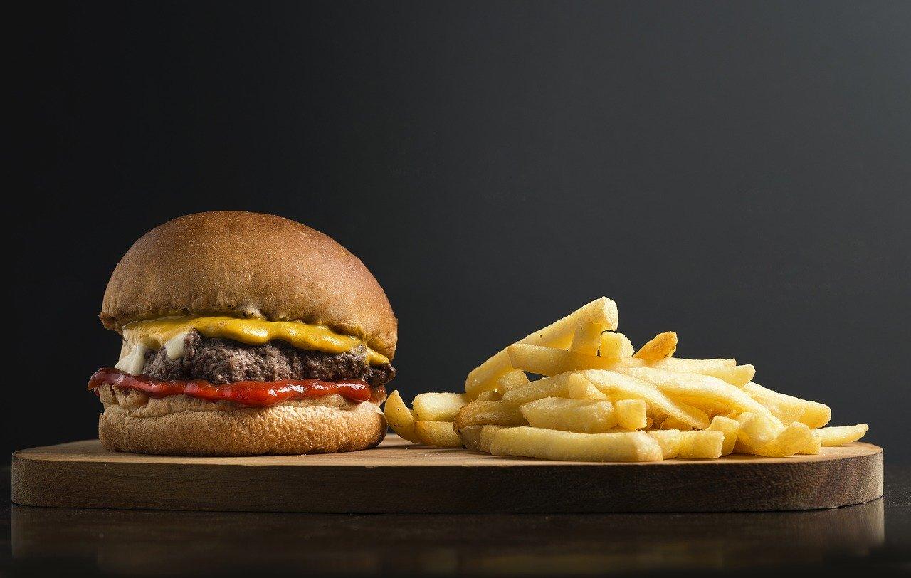 15 от най-вредните навици, които водят до затлъстяване-Нутрима-бг-4