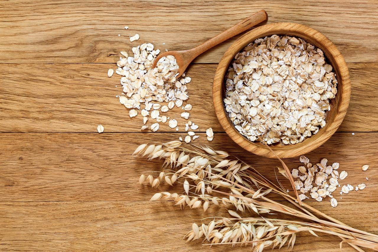 5 от най-полезните храни срещу висок холестерол-Нутрима-бг-1