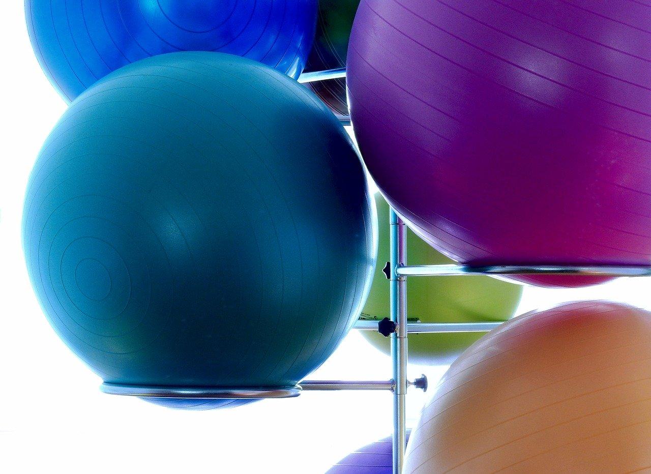 Какъв е препоръчителният дневен прием на калории-Нутрима-бг-1