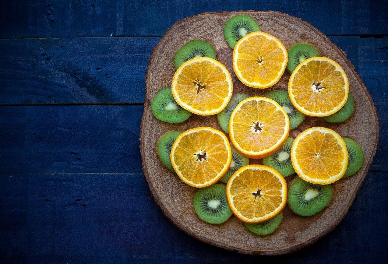 10 от най-добрите съвети за здрава имунна система-Нутрима-бг