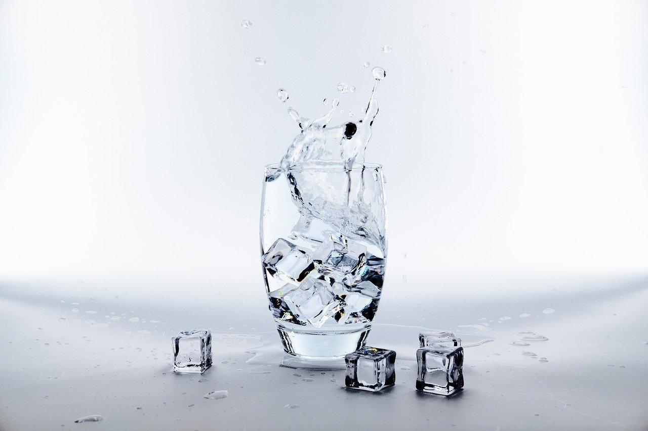Какъв е препоръчителният дневен прием на вода-Нутрима-бг-1
