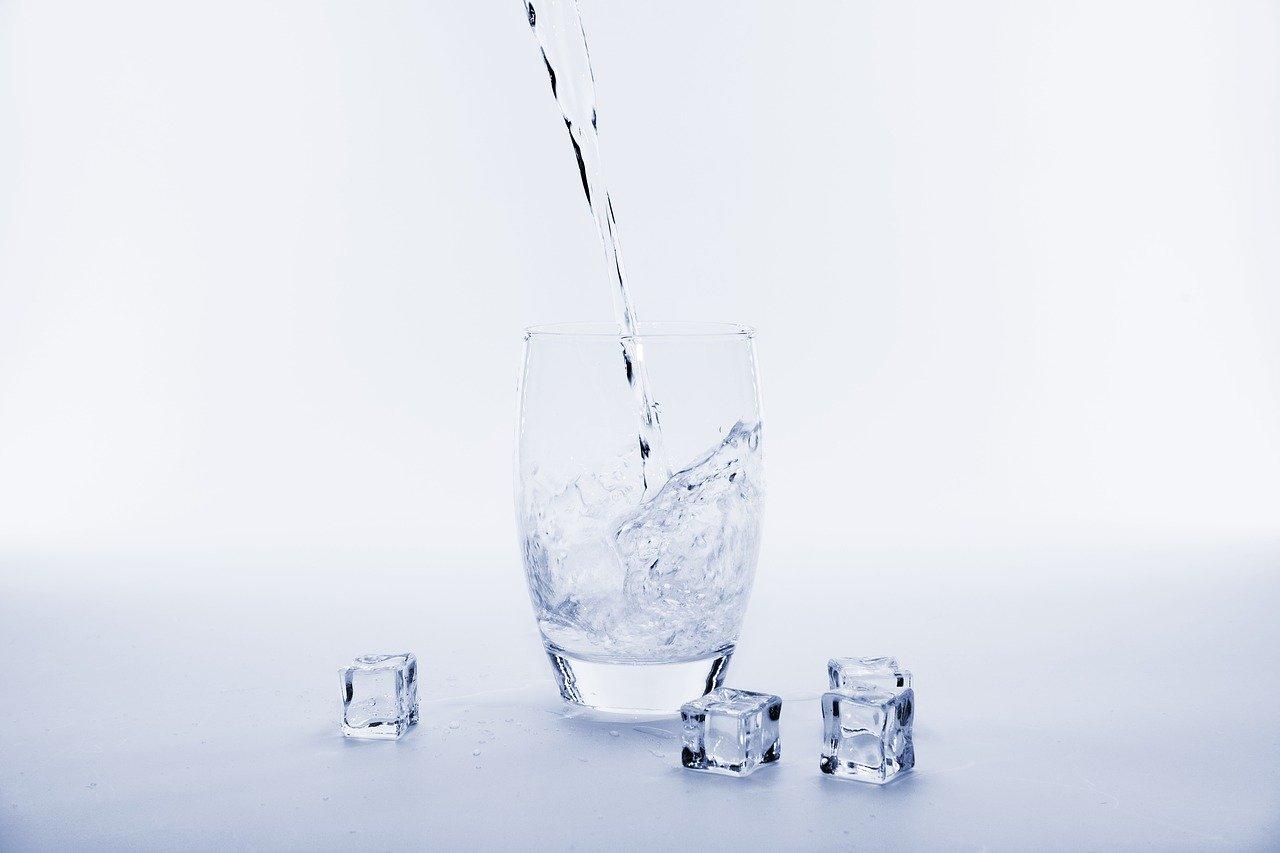 Какъв е препоръчителният дневен прием на вода-Нутрима-бг-2
