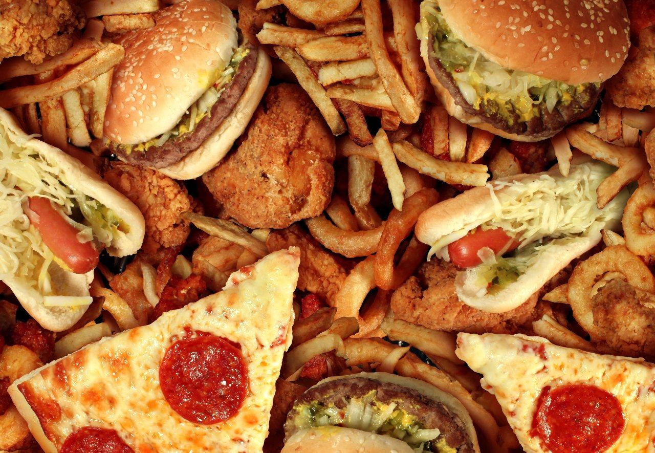 20 от най-полезните съвети за здравословно хранене-3