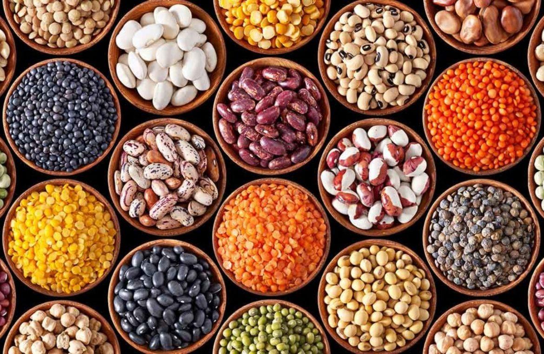Кои храни съдържат най-много фибри - Нутрима-бг